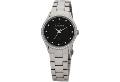 Skagen - 347SSXB - Womens Watches