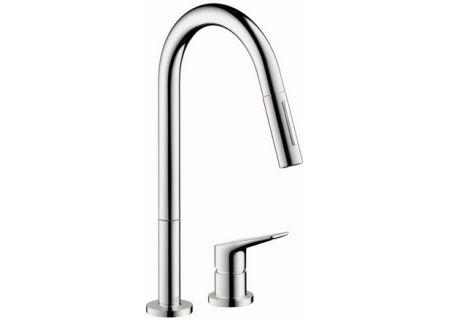Hansgrohe - 34822001 - Faucets