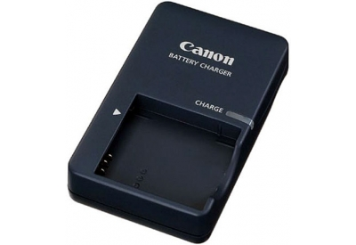 Canon - 9764A001 - Digital Camera Batteries & Chargers