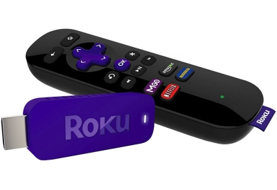 Roku - 3500R - Streaming Digital Media Players