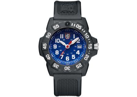 Luminox - 3503 - Mens Watches