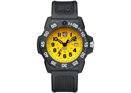 Luminox - 3505SCSET - Mens Watches