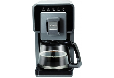 Jura-Capresso - 352.04 - Coffee Makers & Espresso Machines