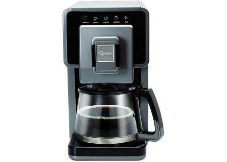 Jura-Capresso - 352.04 - Coffee Makers & Espresso Machines