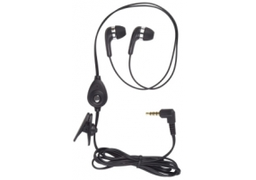 Wireless Solutions - 353138 - Hands Free Headsets Including Bluetooth
