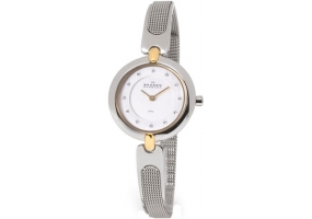 Skagen - 354SGSC - Womens Watches
