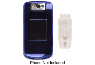 RIM Blackberry - 355259 - Cellular Carrying Cases & Holsters