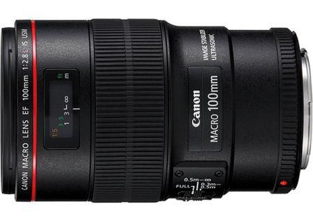Canon - 3554B002 - Lenses