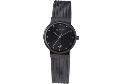 Skagen - 355SMM1 - Womens Watches