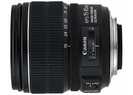 Hanover - 3560B002 - Lenses