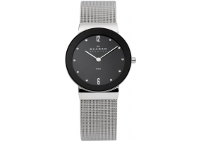Skagen - O358LSSB1 - Womens Watches