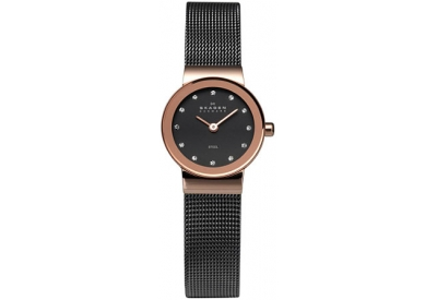 Skagen - 358XSRM - Womens Watches