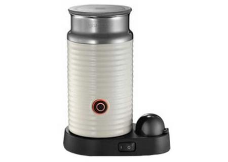 Nespresso - 3594USWH - Coffee & Espresso Accessories