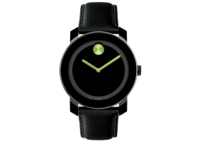 Movado - 3600004 - Mens Watches