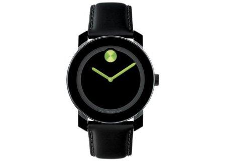 Movado - 3600004 - Mens Watches