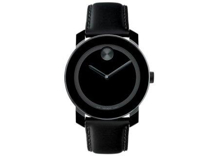 Movado - 3600005 - Mens Watches