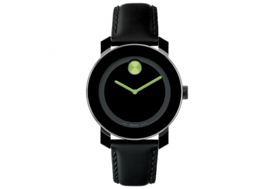 Movado - 3600009 - Mens Watches