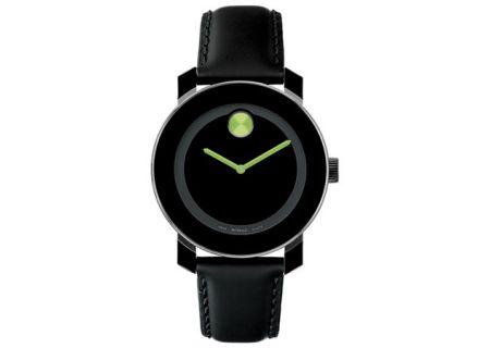 Movado - 3600009 - Mens Watches