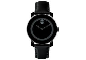 Movado - 3600010 - Mens Watches