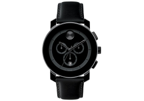 Movado - 3600014 - Mens Watches