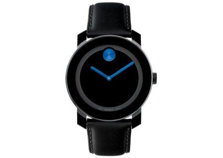 Movado - 3600015 - Mens Watches