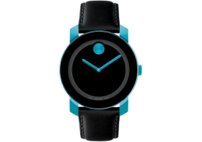 Movado - 3600016 - Mens Watches