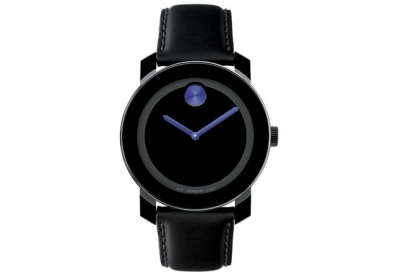 Movado - 3600017 - Mens Watches