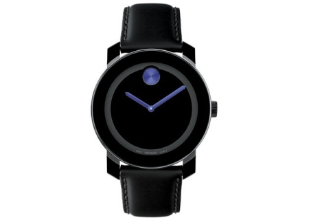 Movado - 3600017 - Mens Watches