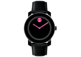 Movado - 3600018 - Mens Watches