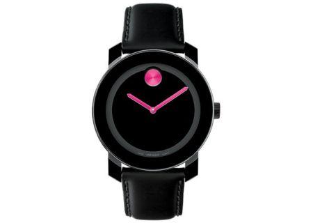 Movado - 3600018 - Mens Watches