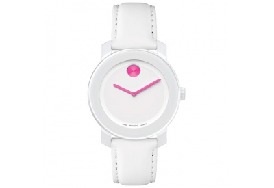 Movado - 3600020 - Mens Watches