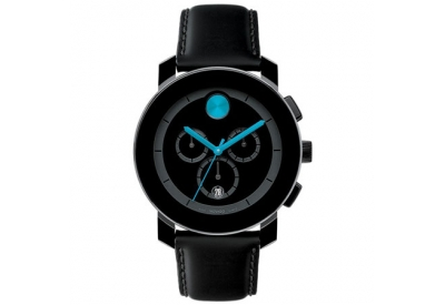 Movado - 3600021 - Mens Watches