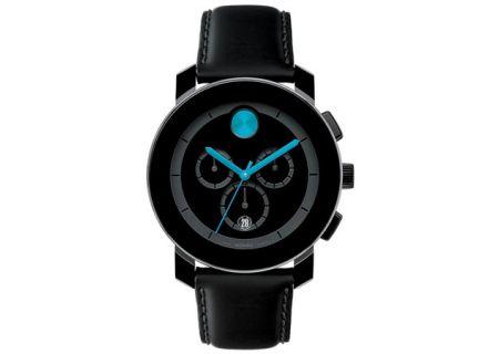 Movado - 3600021 - Mens Watches