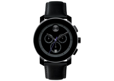Movado - 3600022 - Mens Watches