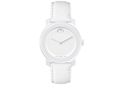 Movado - 3600023 - Mens Watches