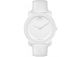 Movado - 3600024 - Mens Watches