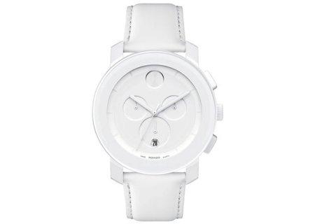 Movado - 3600025 - Mens Watches