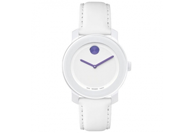 Movado - 3600027 - Mens Watches