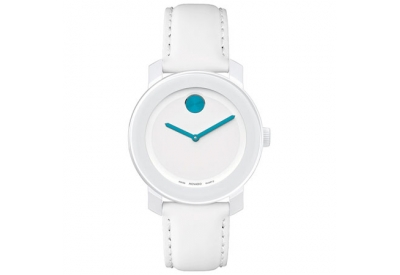 Movado - 3600028 - Mens Watches