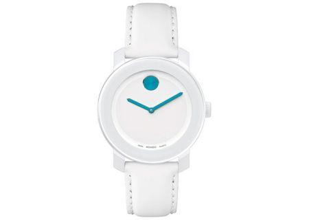 Movado - 3600028 - Mens Watches