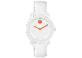 Movado - 3600029 - Mens Watches