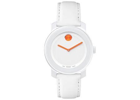 Movado - 3600029 - Mens Watches