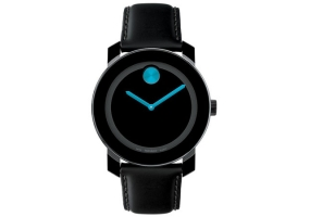 Movado - 3600030 - Mens Watches
