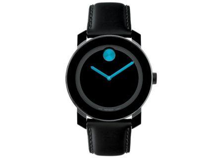 Movado - 3600030 - Mens Watches