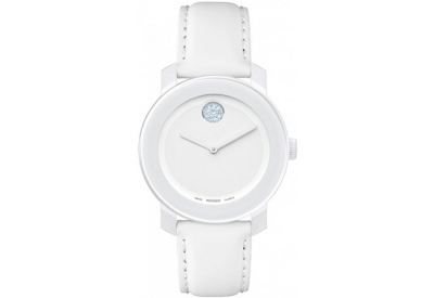 Movado - 3600043 - Mens Watches