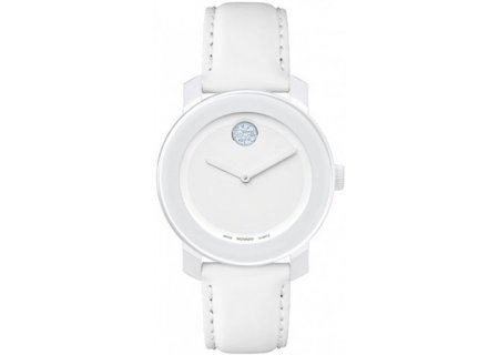 Movado - 3600043 - Mens Watches