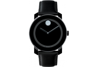 Movado - 3600044 - Mens Watches