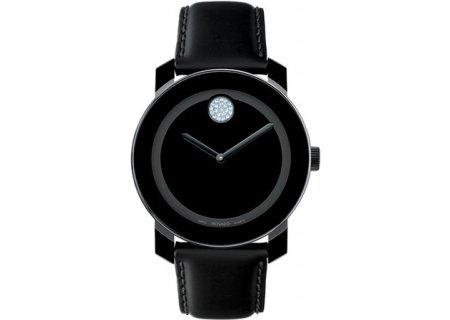 Movado - 3600044 - Mens Watches