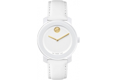 Movado - 3600045 - Mens Watches