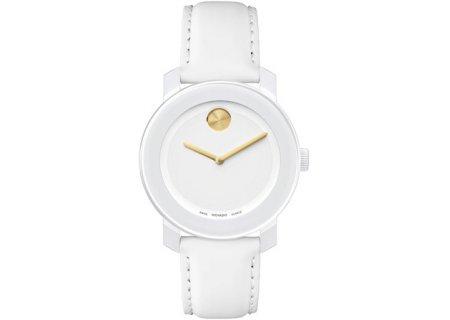 Movado - 3600045 - Mens Watches
